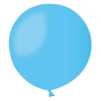 Gigant õhupallid