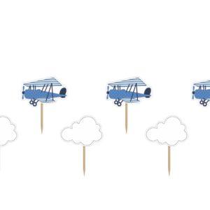 e4730a4b8ab serveerimistarvik | Tootesildid | pood.õhupallikeskus.ee
