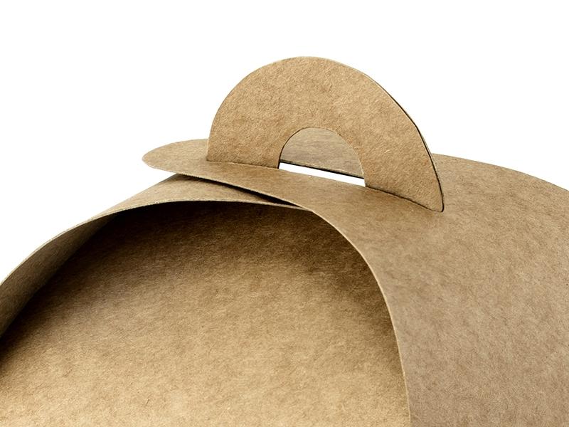 fb8f143841b Suured Kraft kinkekarbid, 10 tk | pood.õhupallikeskus.ee